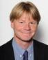 Prof. Jeroen J. Bax