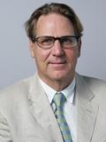 John Ormiston