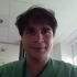 Dr Julien Adjed