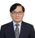 Jun-Jack CHENG