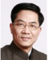 Prof. Junbo Ge