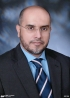 Khaled Al Merri