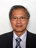 Prof. Tian-Hai Koh