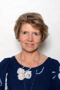 Lene Kloevgaard