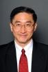 Dr. Soo Teik Lim