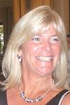 Lynne-Hinterbuchner
