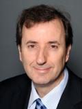 Dr. Manel Sabate