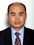 Mao Chen