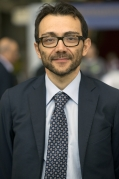 Prof. Marco Valgimigli