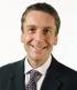 Prof. Mark Monaghan