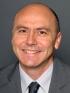 Dr. Marko Noc
