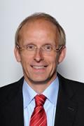 Martin Oberhoff