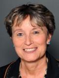 Martine Gilard
