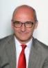 Dr. Martyn Thomas