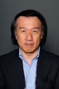 Masahisa Yamane