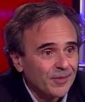 Michel Azizi