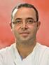 Mohamed Abdel-Wahab
