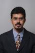 Mohammed Balghith