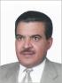 Moheeb Al Abdullah