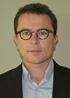 Dr Nicolas Boudou