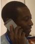 Ntobeko Ntusi