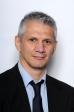 Dr. Pascal Vranckx