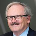 Prof. Patrick W. Serruys
