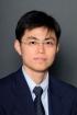 Paul Toon Lim Chiam