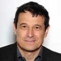 Pierre Aubry