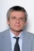 Roberto Ferraresi