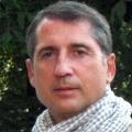 Roberto Lorenzoni