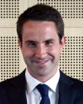 Ruben Osnabrugge