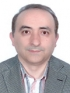 Samad Ghaffari