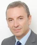 Sasko Kedev