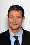 Sergio Berti