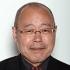 Prof. Shigeru Saito