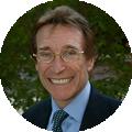 Dr. Simon Stertzer