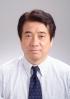 Sunao Nakamura