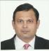 S. Mishra