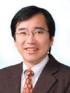 Takeshi Kimura