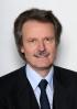 Prof. Thomas F. Luescher