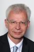 Ulrich Gerckens