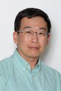 W. Kehasukcharoen