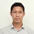 Dr Wishnu Aditya Widodo