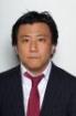 Yoshinobu Onuma