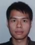 Zhan Yun Patrick Lim