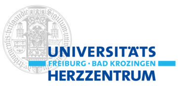 Universitäts-Herzzentrum Freiburg-Bad Krozingen